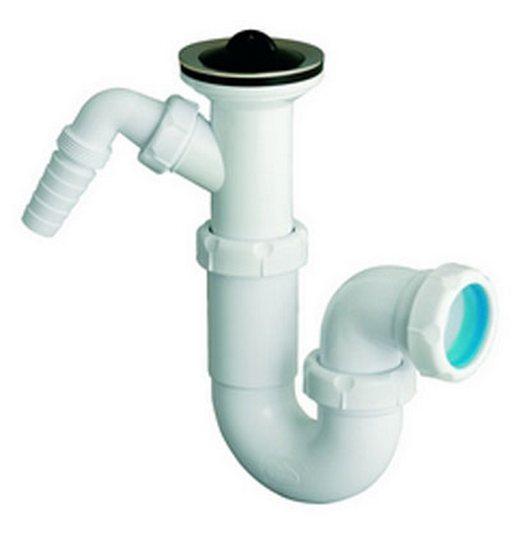 Приспособления для чистки канализации