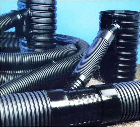 Трубы полипропиленовые армированные для отопления: характеристики, линейное расширение, pn20