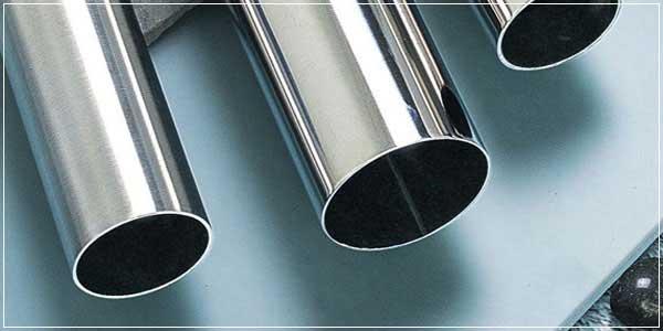 Срок службы стальных водопроводных труб нормативный